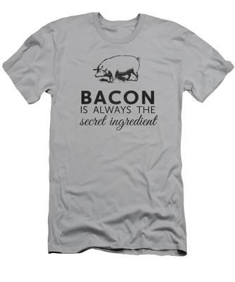 Mammals T-Shirts