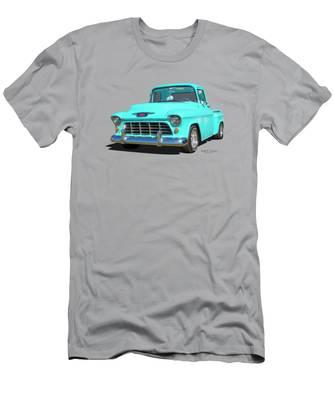 Chev T-Shirts