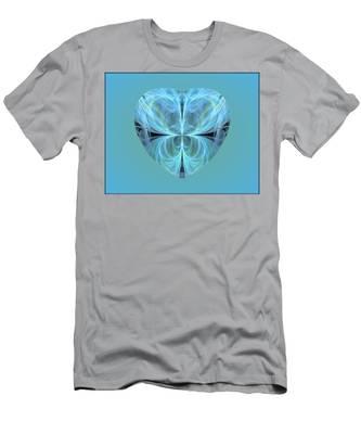 Apophysis T-Shirts
