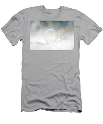 Souls Men's T-Shirt (Athletic Fit)