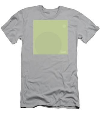 Table Men's T-Shirt (Athletic Fit)