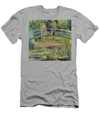 Bassin T-Shirts