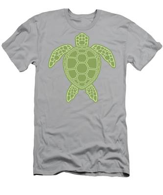 Sea Life T-Shirts