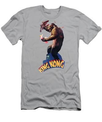 Island Girl T-Shirts