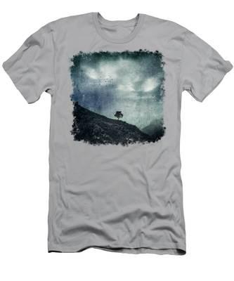 Shrubs T-Shirts