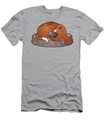 Sleep T-Shirts