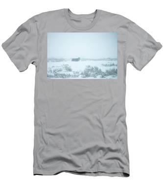W29 Men's T-Shirt (Athletic Fit)