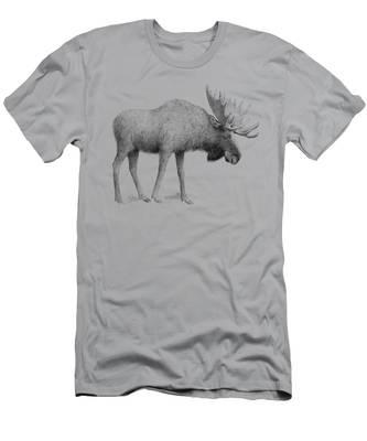 Pines T-Shirts
