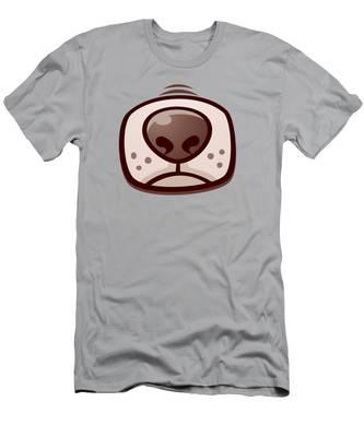 Puppies T-Shirts