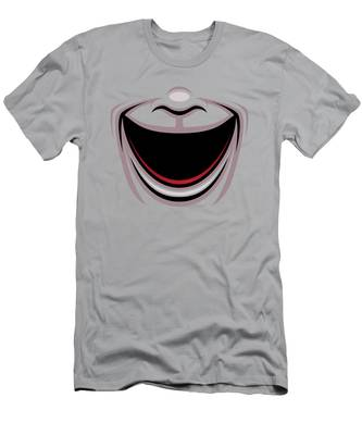 Theaters T-Shirts