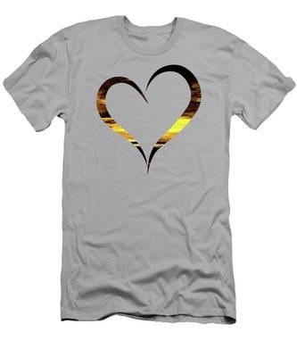 Fantastic Realism T-Shirts