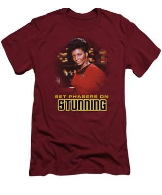 Stunning T-Shirts
