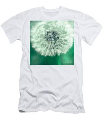 Blowball 1x1 Men's T-Shirt (Athletic Fit)