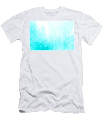A Pillow Of Winds Men's T-Shirt (Athletic Fit)