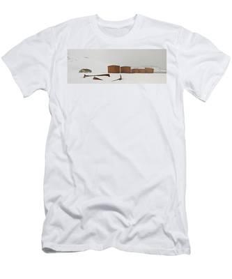 Bransfield Strait T-Shirts
