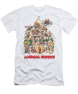 Animal House T-Shirts