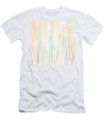 Designs Similar to Cream And Teal Art