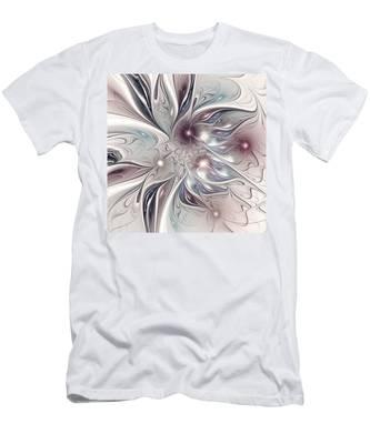 Final Fantasy X T Shirts Fine Art America