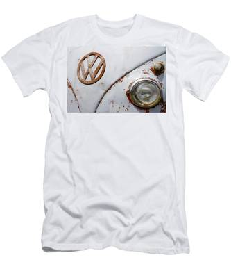 Farfegnugen T Shirts Pixels This site might help you. farfegnugen t shirts pixels