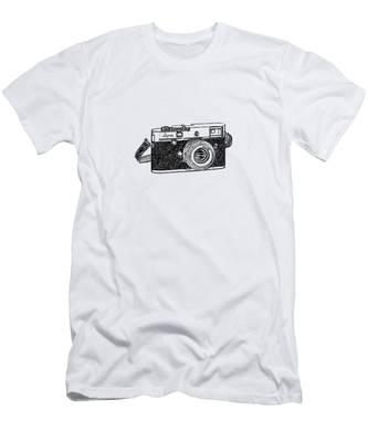 Metal T-Shirts