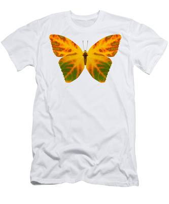 Designs Similar to Aspen Leaf Butterfly 1