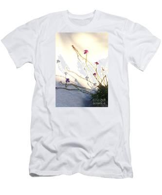 Aspire Men's T-Shirt (Athletic Fit)