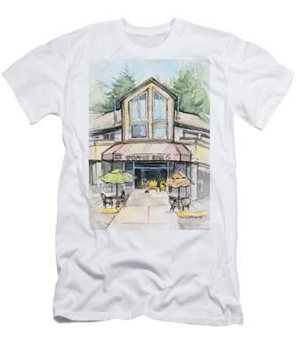 Pour T-Shirts