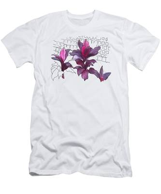 Usha T-Shirts