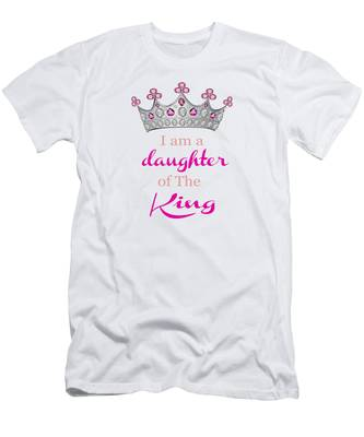 Designs Similar to Daughter Of The King