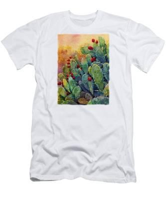 Southwest T-Shirts