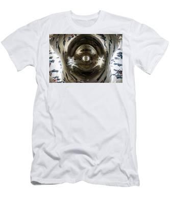 Let's Do The Time Warp Again Men's T-Shirt (Athletic Fit)