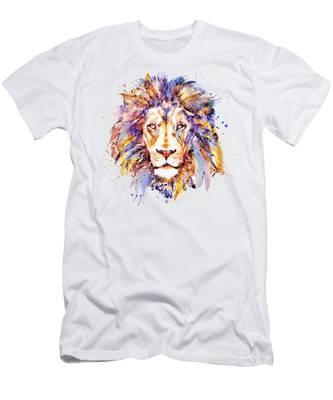 Background T-Shirts