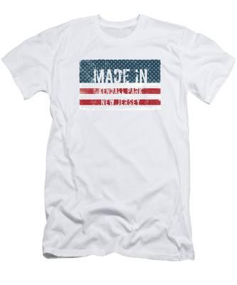 Kendall T-Shirts