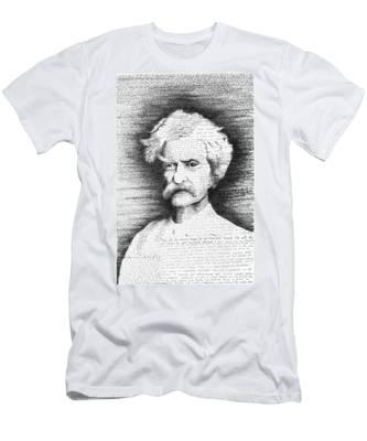 Impressionist T-Shirts