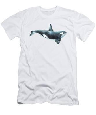 Fauna T-Shirts