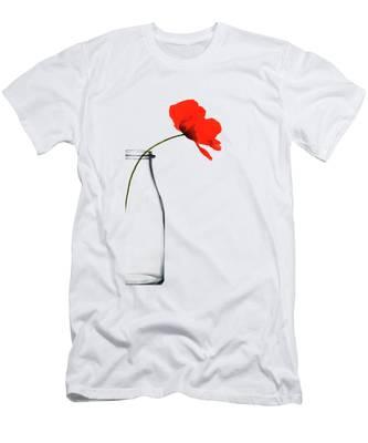 Designs Similar to Poppy Red by Mark Rogan