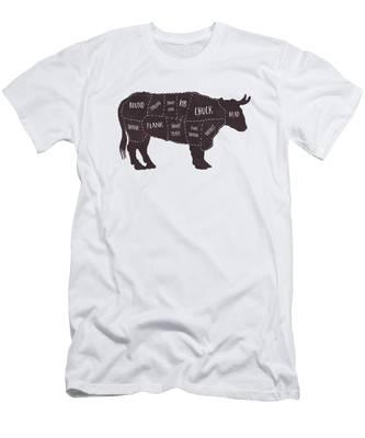 Tote T-Shirts