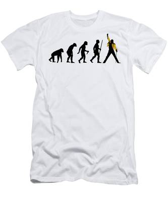 Music King Of Pop T-Shirts