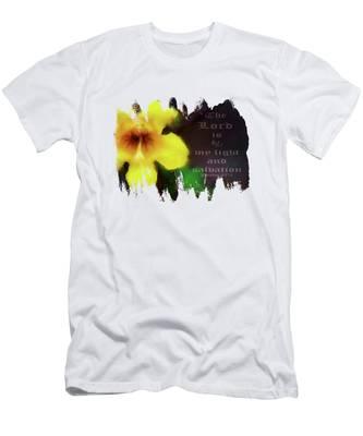 Jessamine T-Shirts