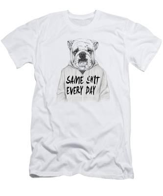 Word T-Shirts