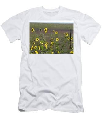 Adrienne Petterson T-Shirts