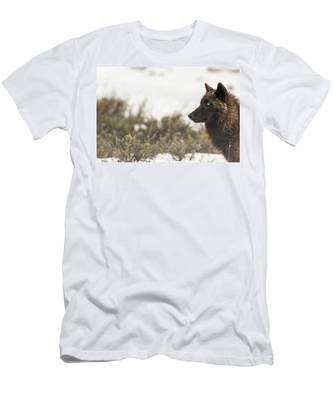 W15 Men's T-Shirt (Athletic Fit)