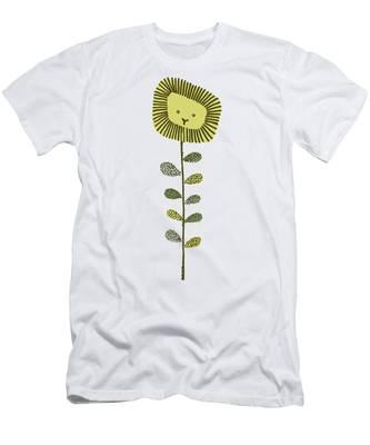 Artistic T-Shirts