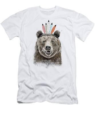 Pencil T-Shirts