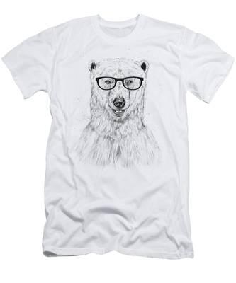 Smart T-Shirts