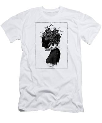 Bloom T-Shirts