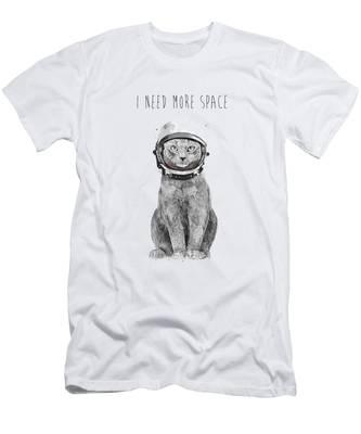Kitty T-Shirts