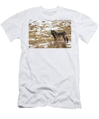 W59 Men's T-Shirt (Athletic Fit)