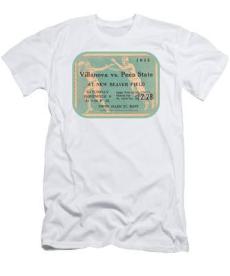 Wildcat T-Shirts