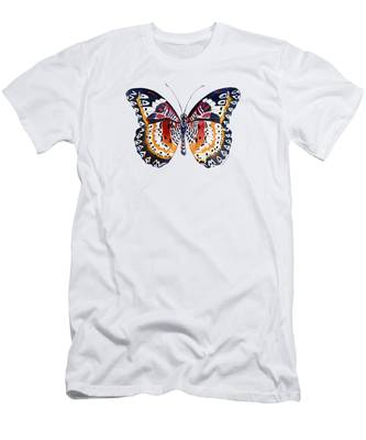 Southwestern T-Shirts